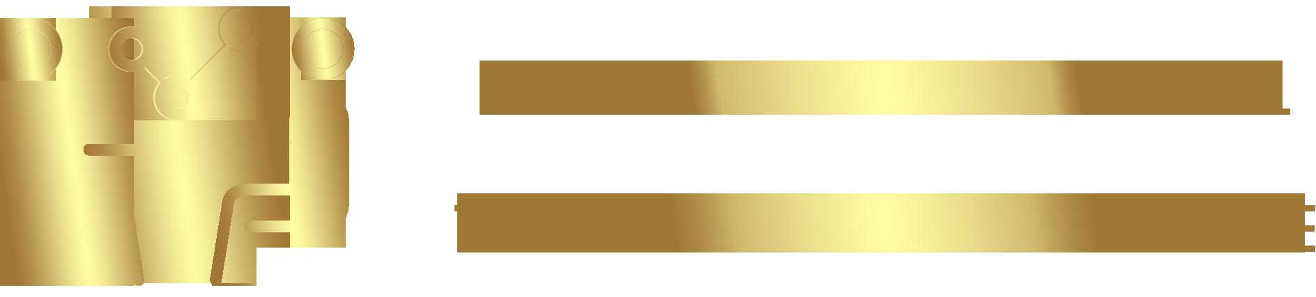 logo elektrostyl